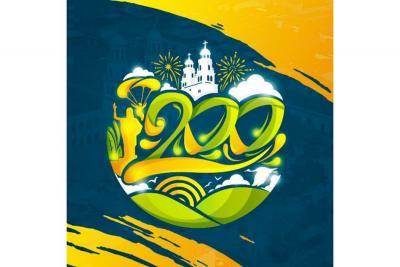 Feria Dulce tendrá más de 30 actividades programadas