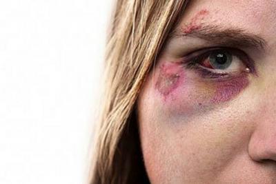 Más de 2 mil mujeres en Santander han denunciado abusos durante 2017