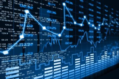 Blockchain, la tecnología detrás del bitcoin que revolucionará el mundo