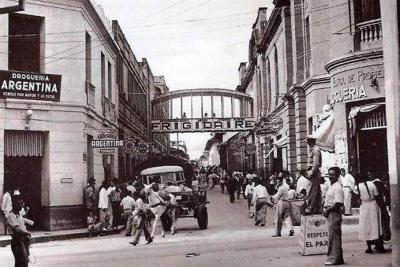 """Reabrirán la Plaza San Mateo de Bucaramanga con el """"Mercadillo de los Caracoles"""""""