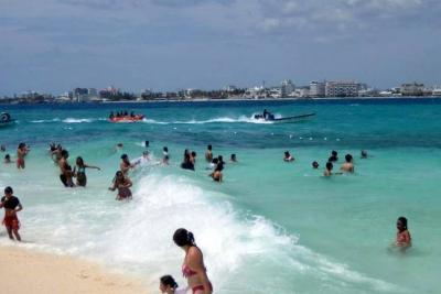 Turismo ha perdido 26 millones de dólares por paro en Avianca