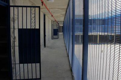 Procuraduría abrió investigación contra la directora de la Uspec por presunta corrupción