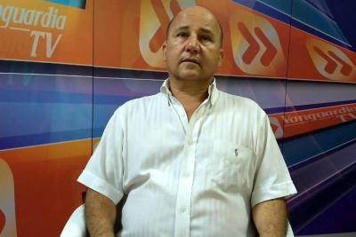 Director de Tránsito de Bucaramanga respondió dudas de los ciudadanos