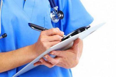 Paciente cuadripléjico en Bucaramanga denunció a Medimás por 'negar atención'