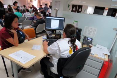 ¿Busca empleo? Este miércoles ofrecen 222 vacantes en Bucaramanga