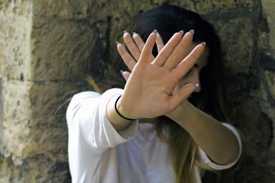 Yo También: la razón por la que las mujeres comparten sus historias de abuso