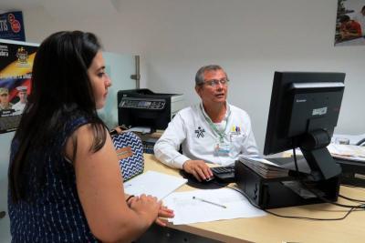 Sena ofrece 222 vacantes de empleo en microrrueda