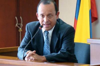 Niegan tutela a Santiago Uribe Vélez y continúa en prisión