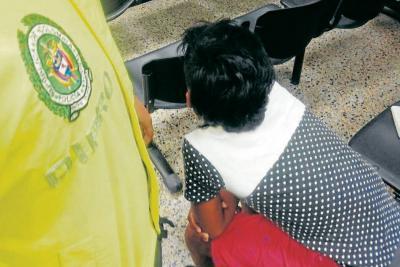 Acusan a un menor de 15 años de violar a 6 niños en Santander