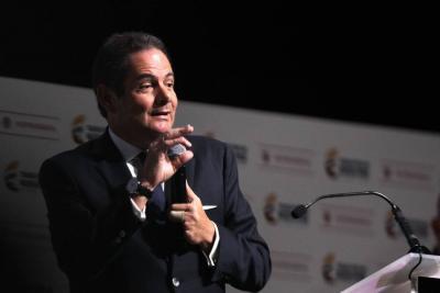 Vargas Lleras negó haber participado en caso de supuestos sobornos de Odebrecth