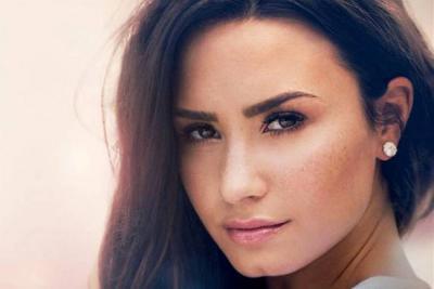Drogas, alcohol y trastornos alimenticios, los 'demonios' que atormentaron a Demi Lovato