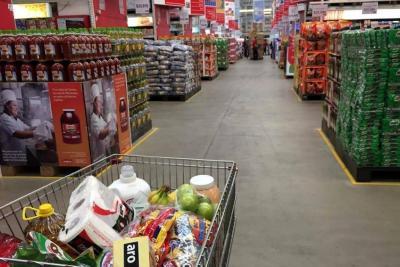 Makro abrirá su tienda en Bucaramanga antes de fin de año