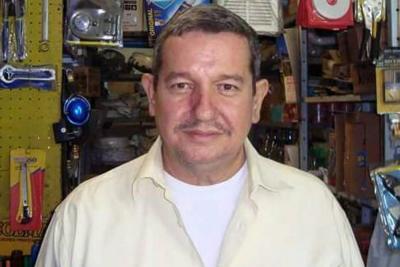 Tiene cirrosis y denuncia a Medimás por 'negarle' tratamiento en Bucaramanga