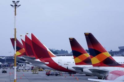 Los efectos económicos que deja el paro de un mes de pilotos de Avianca