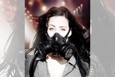 Identifique si usted es una persona tóxica
