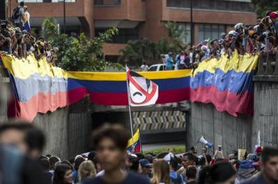 Un venezolano necesita medio sueldo mínimo para alimentar a su familia en un día