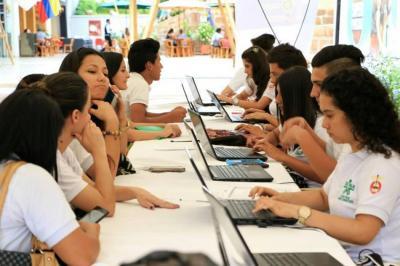 ¿Busca empleo? Este miércoles ofertarán 170 vacantes en Santander