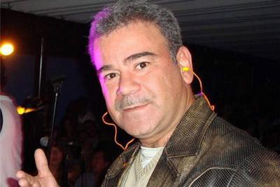 Así fue el atraco contra el cantante Iván Villazón