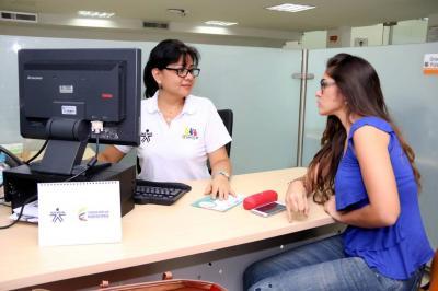 El Sena ofrecerá más  de 170 vacantes en microrrueda de empleo