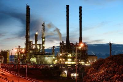 Aprueban paro cívico en Barrancabermeja por la refinería