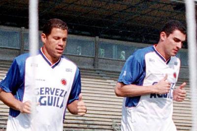 Óscar Córdoba y Mondragón tampoco apoyan arquero extranjero en Selección