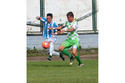 Torneo Águila define a sus últimos clasificados para la postemporada
