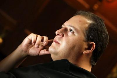Confirman pesquisa a viuda e hijo de Pablo Escobar por lavado de dinero en Argentina