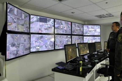 400 cámaras de seguridad no podrían ser instaladas en Bucaramanga