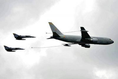 Fuerzas Armadas podrán bombardear a los disidentes de las Farc