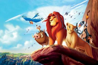 El Rey León tendrá nueva versión y Beyoncé estará en ella