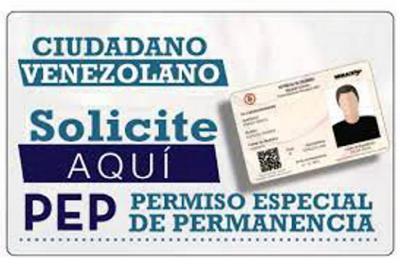 Procuraduría expedirá certificado de antecedentes a venezolanos