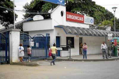 Mujer asesinó a su esposo tras riña en Bucaramanga