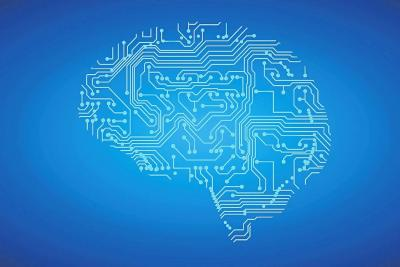 ¿Su negocio necesita Machine Learning?