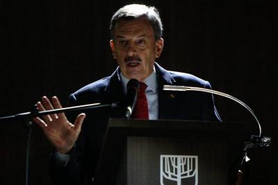 Coronel Plazas Vega demandaría al Estado en busca de indemnización