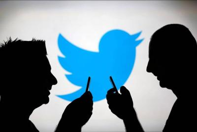 Twitter anunció que ahora los 280 caracteres son para todo el mundo