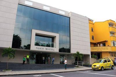 Piden revisión de dos licitaciones por $80 mil millones en Floridablanca