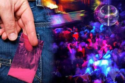 Así fue la intoxicación de jóvenes con droga adulterada en fiesta electrónica en Pereira