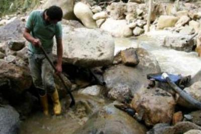 Se desconoce alcance del fallo que tumba delimitación del páramo de Santurbán