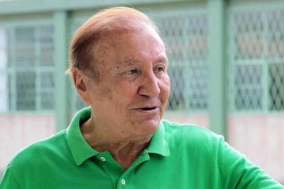 Alcalde de Bucaramanga reitera que no habrá prebendas para concejales