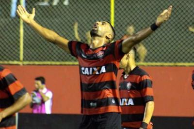 Sancionarían a Santiago Tréllez en Brasil por actos de racismo