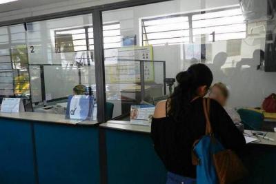 Dos socorranos detenidos por caso de fraude de chatarrización