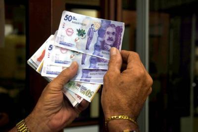Gremios apoyarían el salario mínimo diferencial por regiones