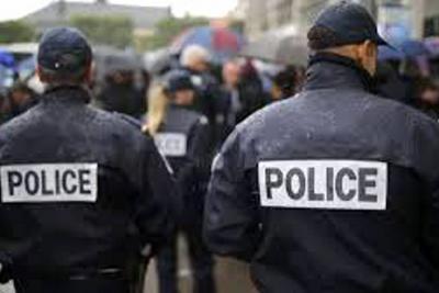 Tres meses de prisión preventiva para una colombiana detenida por acto terrorista