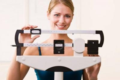 Cómo subir de peso de manera saludable