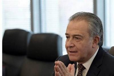 """Colombia """"no es problema, sino la solución"""" a drogas"""