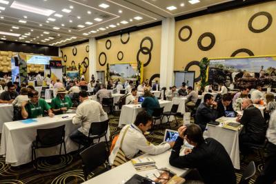 Bucaramanga será sede de rueda de negocios  de turismo de naturaleza
