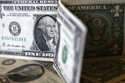 La riqueza de América Latina creció 3,9% este año