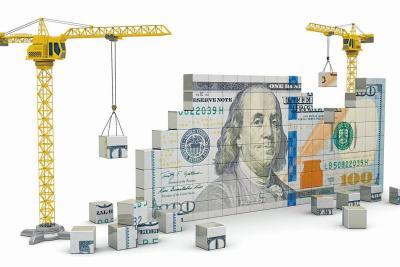 Economía colombiana comienza una recuperación gradual