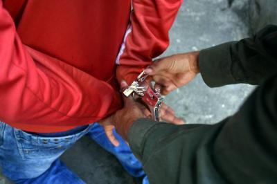 Cae red de trata de personas para la prostitución en China