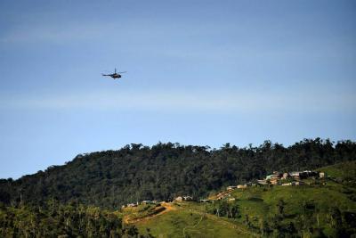 Investigan muerte de soldado en guarnición militar